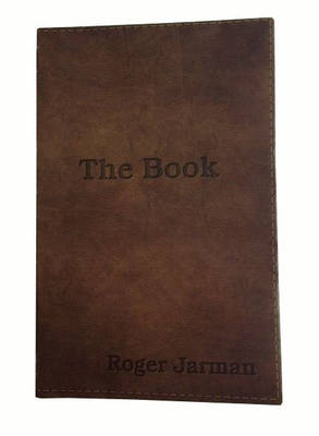The Book - Books 1 (Hardback)