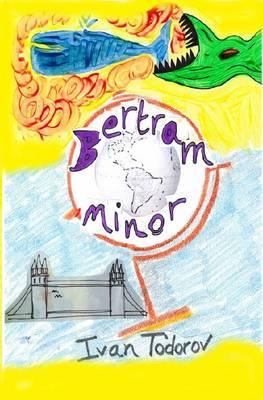 Bertram Minor (Paperback)