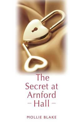 The Secret at Arnford Hall (Paperback)