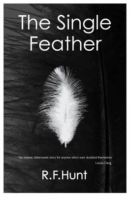 The Single Feather (Paperback)
