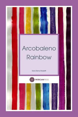 Arcobaleno - Rainbow (Paperback)