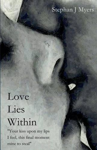 Love Lies Within: The Misadventures of Love and the Human Heart (Paperback)