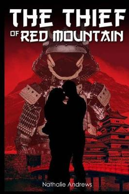 The Thief of Red Mountain (Paperback)