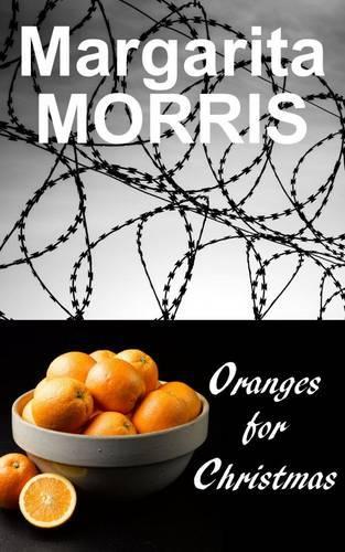 Oranges for Christmas (Paperback)