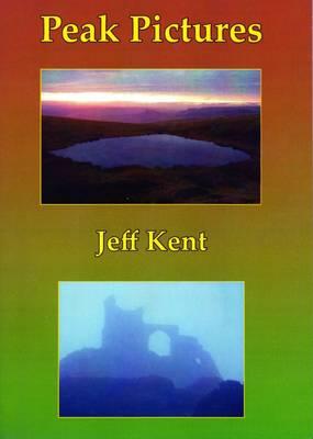 Peak Pictures (Paperback)