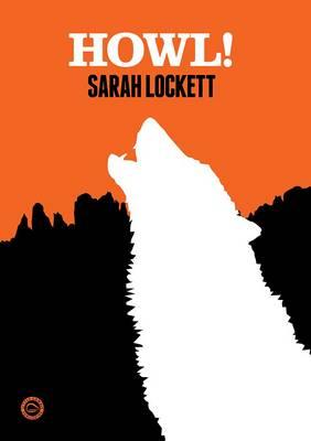 Howl ! (Paperback)