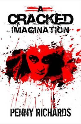 A Cracked Imagination (Paperback)