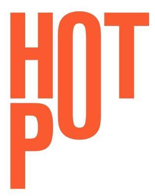 Hotpot Hot Pot (Paperback)