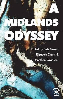 A Midlands Odyssey (Paperback)