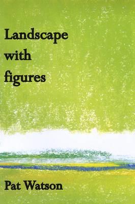 Landscape with Figures (Paperback)