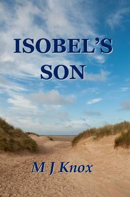 Isobel's Son (Paperback)