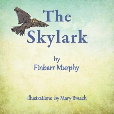 The Skylark (Paperback)