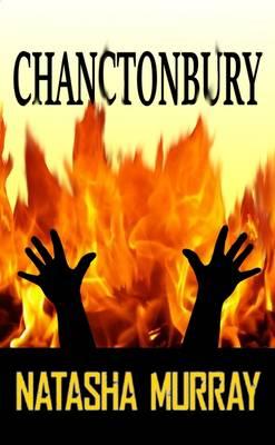 Chanctonbury (Paperback)