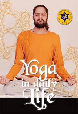 Yoga in Daily Life (DVD)