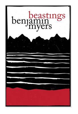 Beastings (Paperback)
