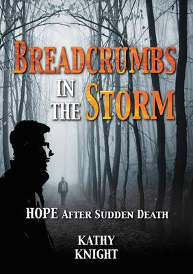 Breadcrumbs in the Storm (Paperback)
