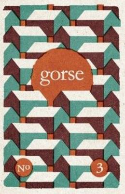 Gorse Number Three (Paperback)