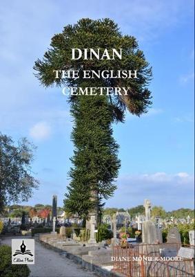 Dinan - The English Cemetery (Paperback)