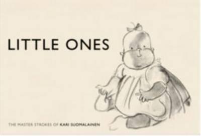 Little Ones (Hardback)