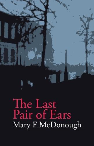 The Last Pair of Ears (Paperback)
