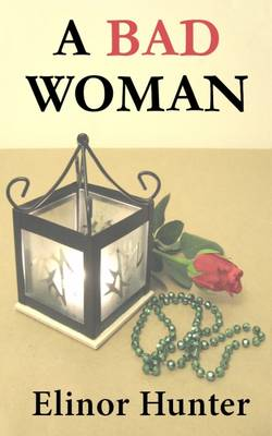 A Bad Woman (Paperback)