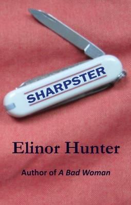 Sharpster (Paperback)