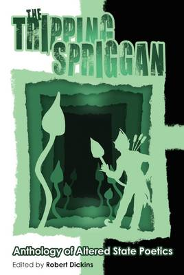 The Tripping Spriggan (Paperback)
