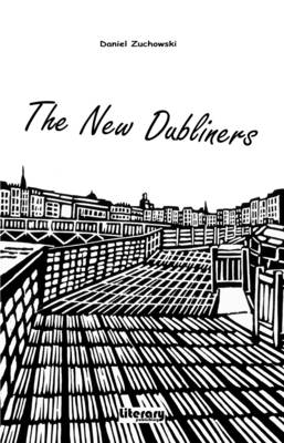 The New Dubliners (Paperback)
