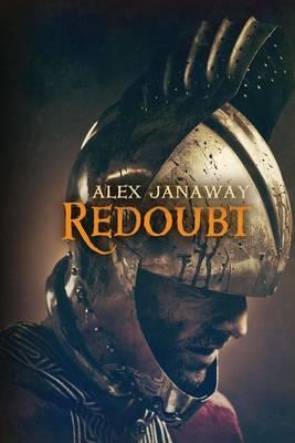 Redoubt (Paperback)
