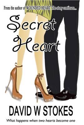 Secret Heart (Paperback)