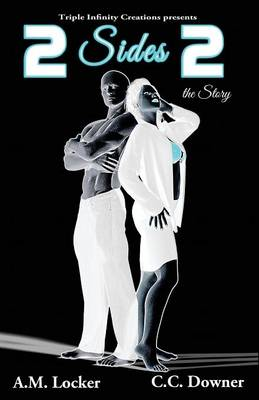 2 Sides 2 the Story (Paperback)