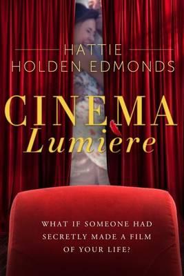 Cinema Lumiere (Paperback)