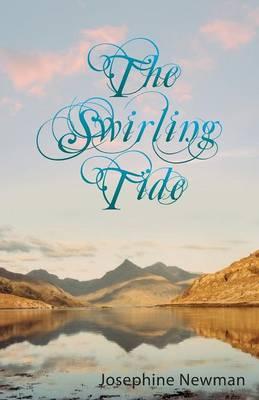The Swirling Tide (Paperback)