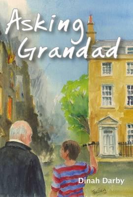 Asking Grandad (Paperback)