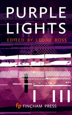 Purple Lights (Paperback)