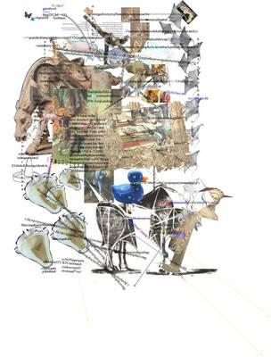 Gatesheadegas: ^Trutinor^ (Paperback)