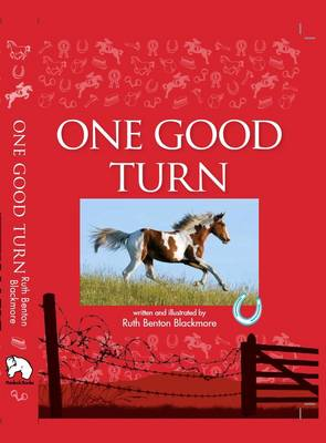 One Good Turn (Hardback)