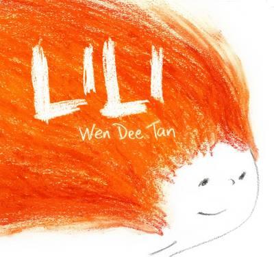 Lili (Hardback)
