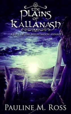 The Plains of Kallanash (Paperback)