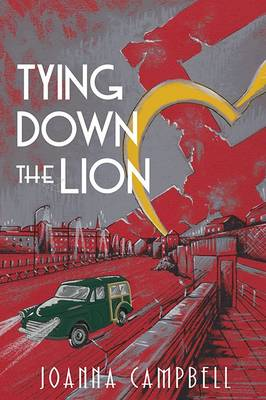 Tying Down the Lion (Paperback)
