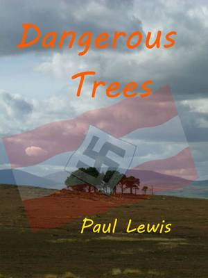 Dangerous Trees (Paperback)