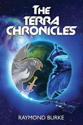 The Terra Chronicles - The Starguards: Of Humans, Heroes, and Demigods 3 (Paperback)