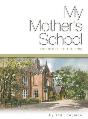 My Mother's School (Paperback)