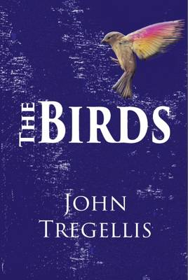 The Birds (Paperback)