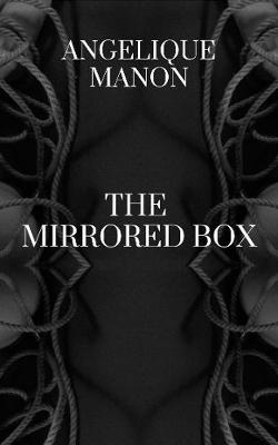The Mirrored Box (Paperback)
