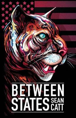Between States (Paperback)
