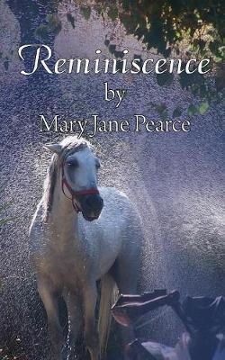 Reminiscence (Paperback)