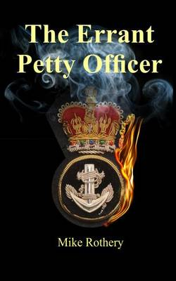 The Errant Petty Officer (Paperback)