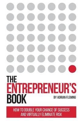 The Entrepreneur's Book (Paperback)