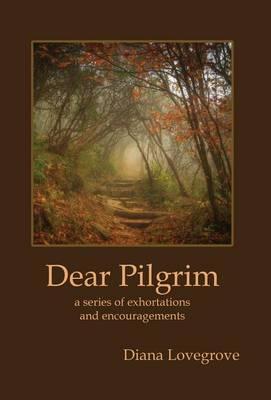 Dear Pilgrim (Hardback)